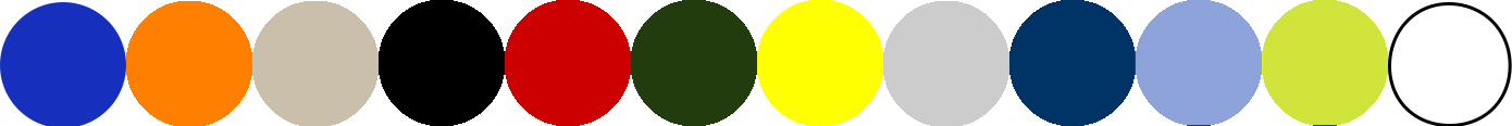 colores-40021